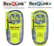 ACR ResQlink and ACR ResQlink+