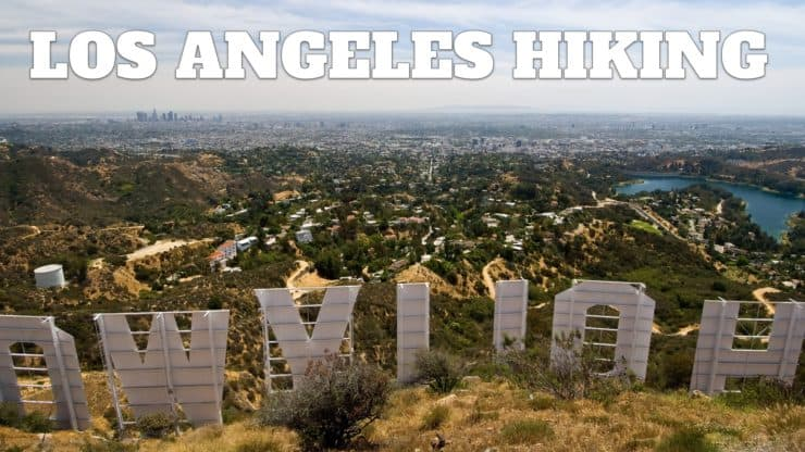 The Best LA Hikes