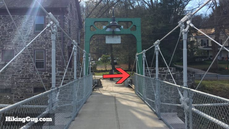 bulls island bridge