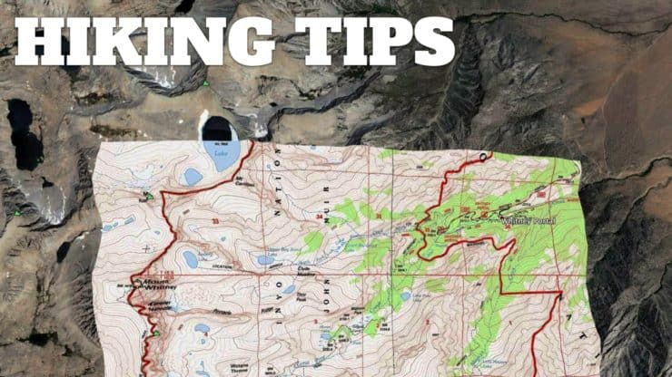 How to Hike