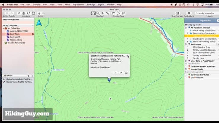 How To Get Free Garmin GPS Maps For Hiking (2019 ... Garmin Usa Maps Free Download on topography map of usa, free nuvi map update, free nextar map download, free clickable usa map downloads, free tomtom us maps, topographical map usa, free theme downloads, free printable map north america, free downloadable us maps with states, free editable us map template, free gps voice downloads, free gps software, free map of usa, free maps for gps units, free topographic map north carolina, free editable powerpoint maps usa, free gps us map, free online gps maps, giant map of usa, free i am america map,