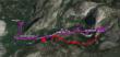 Mist Trail 3d