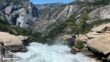 Mist Trail Yosemite Directions 42