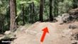 Mist Trail Yosemite Directions 52