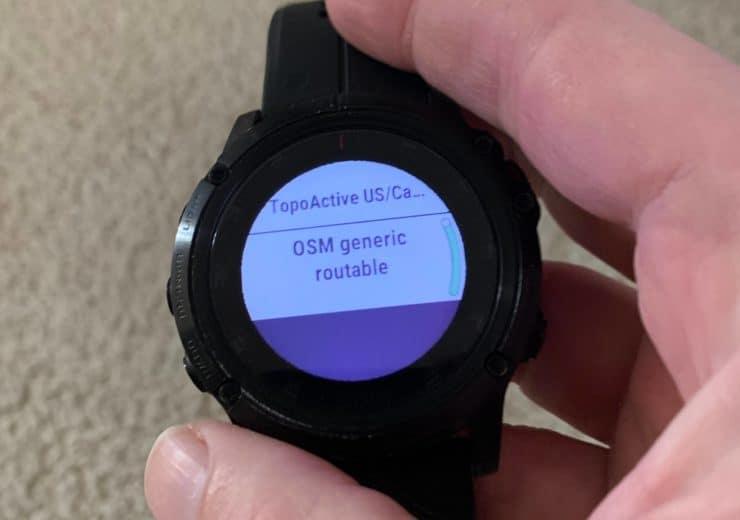 How To Get Free Garmin GPS Maps For Hiking (2019) - HikingGuy com