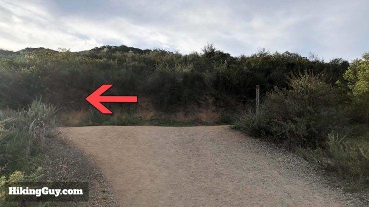 Potato Chip Rock Hike 19