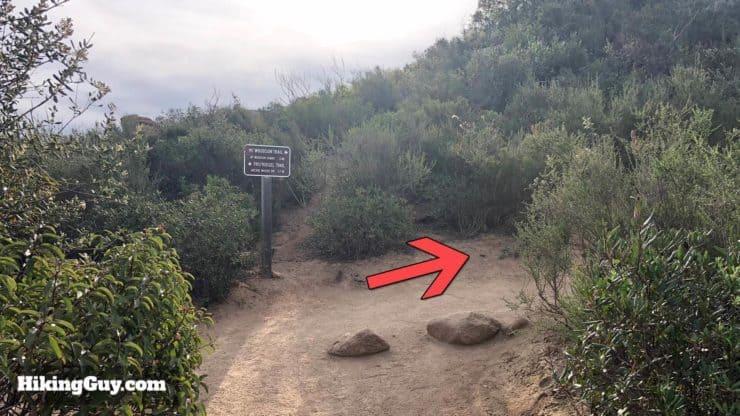 Potato Chip Rock Hike 28
