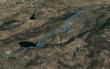 Potato Chip Rock Hike 3d map