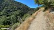 Vital Link Trail To Verdugo Peak Directions 1
