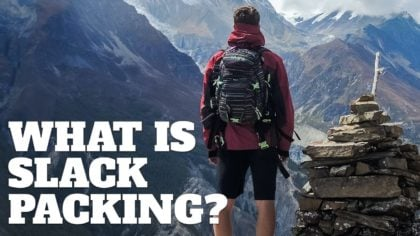 What is Slack-Packing