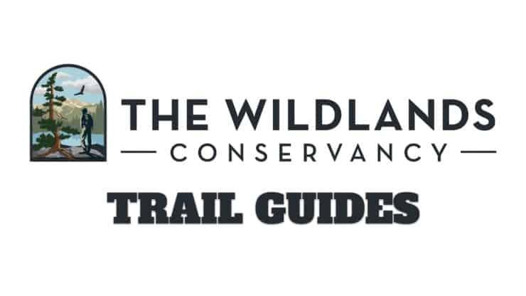 Wildlands Conservancy Trails